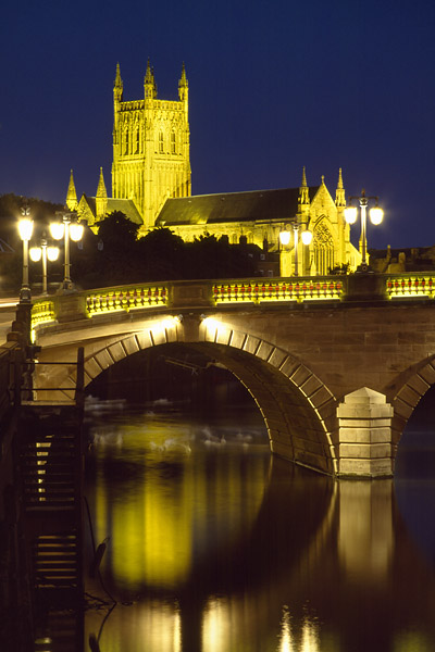 4_worcester_cathedral