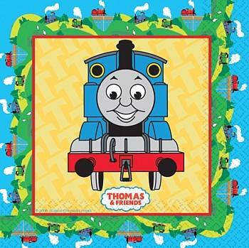Thomas and Friends icon v5