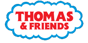 Thomas and Friends icon