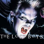 The Lost Boys - Cry Little Sister