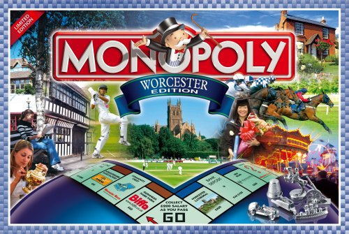 monopoly rage worcester
